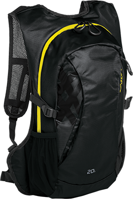 Рюкзак Asics Running Backpack - 2