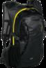 Рюкзак Asics Running Backpack - 2