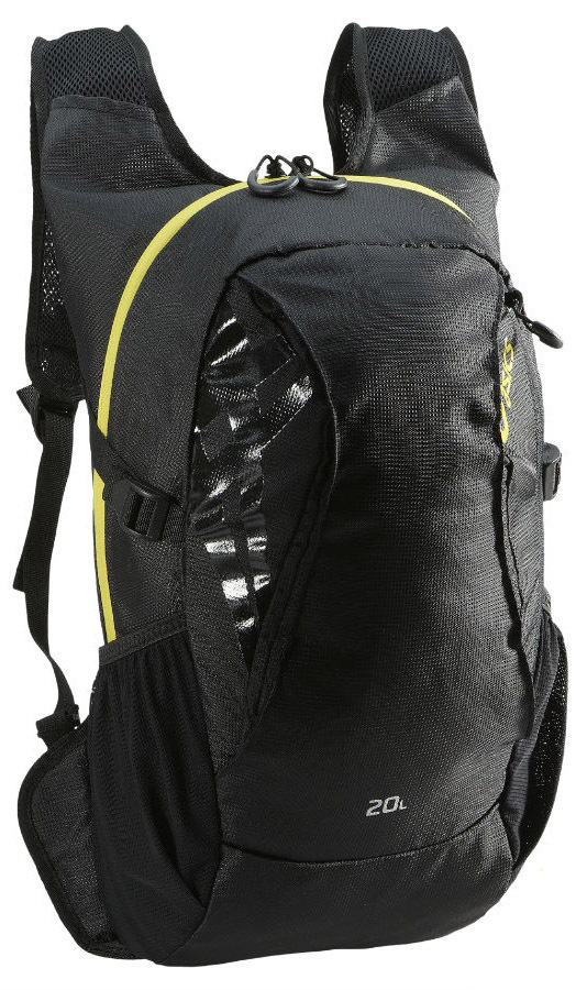 Рюкзак Asics Running Backpack - 3