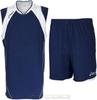 Asics Set Volley Smu волейбольная син - 1