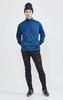 Craft ADV Storm лыжная куртка мужская blue - 4