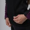 Nordski Active лыжная куртка женская purple - 4