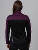 Nordski Active лыжная куртка женская purple - 3
