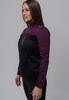 Nordski Active лыжная куртка женская purple - 2
