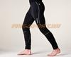 Лыжные брюки Craft New Storm мужские - 5
