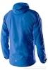 Куртка Noname Camp, унисекс, синяя - 2