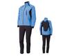 Детская лыжная куртка One Way Calle - 1