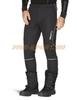 Лыжные брюки Craft New Storm мужские - 10