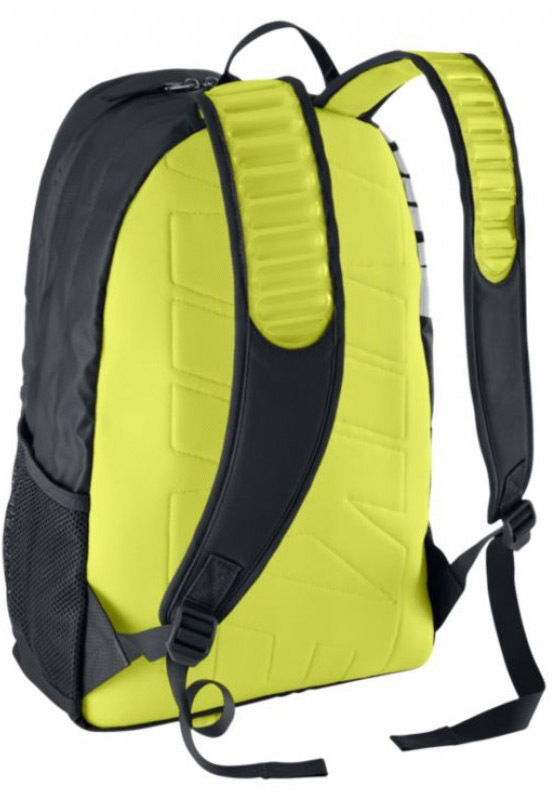 Рюкзак Nike Max Air Backpack - 2