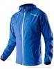 Куртка Noname Camp, унисекс, синяя - 1