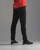 Nordski Premium Run костюм для бега женский - 3