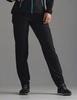 Nordski Premium Run костюм для бега женский - 4