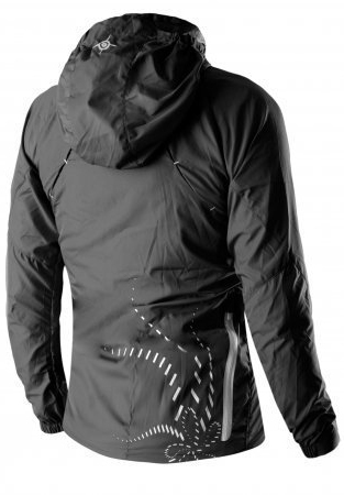 Куртка Noname Luna, женская - 2