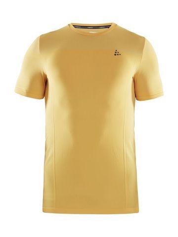 Craft Urban Fuseknit Light футболка тренировочная мужская