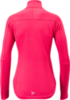 Silvini Sillano куртка-толстовка женская blue-pink - 2