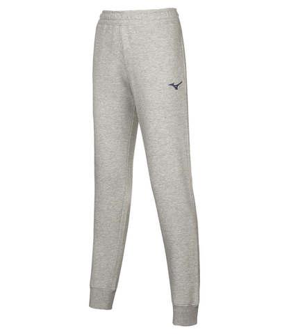 Mizuno Sweat спортивный костюм женский grey