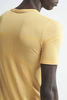 Craft Urban Fuseknit Light футболка тренировочная мужская - 4