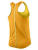 Майка л/а Nike Race Day Singlet жёлтая - 2