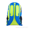 Рюкзак Nike Max Air Backpack blue - 1