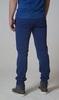 Nordski Base Cuffed мужские брюки темно-синие - 2