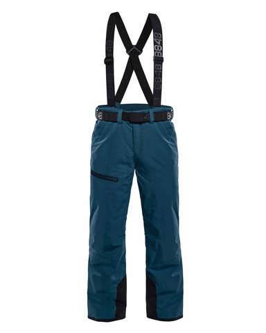 8848 Altitude Cadore мужские горнолыжные брюки deep dive