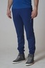 Nordski Base Cuffed мужские брюки темно-синие - 1
