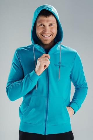 Nordski Hood Cuff спортивный костюм мужской dark breeze-grey