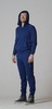 Nordski Base Cuffed мужские брюки темно-синие - 4
