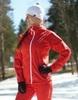 Nordski Россия женская прогулочная куртка - 1