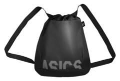 Asics Tr Core Gymsack мешок для обуви черный