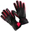 Nordski Arctic Membrane перчатки мембранные black-raspberry - 1