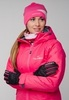 Nordski Arctic Membrane перчатки мембранные black-raspberry - 4