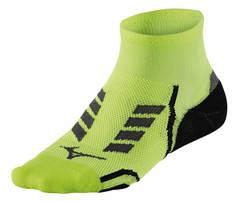 Спортивные носки Mizuno DryLite Race Mid