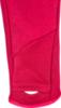 Silvini Sillano куртка-толстовка женская blue-pink - 3