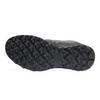 Asics Frequent Trail кроссовки-внедорожники для бега женские серые-красные - 2