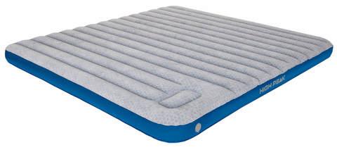 High Peak Air bed Cross Beam King XL надувной матрас