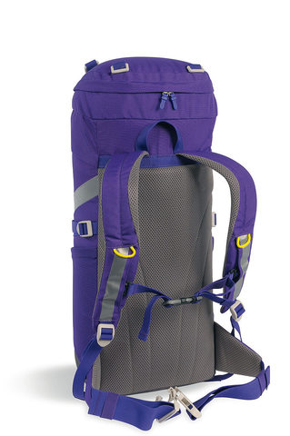 Tatonka Mani туристический рюкзак детский lilac