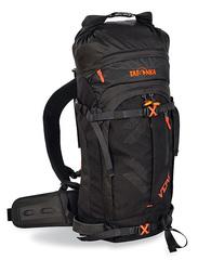 Tatonka Vert 25 Exp спортивный рюкзак black