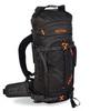 Tatonka Vert 25 Exp спортивный рюкзак black - 1