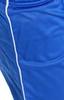 Волейбольные шорты Asics Short Zona мужские blue - 3