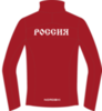 Nordski Россия лыжная куртка мужская - 2