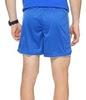 Волейбольные шорты Asics Short Zona мужские blue - 2