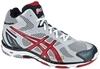 Asics Gel-Beyond 3 MT кроссовки волейбольные мужские - 1