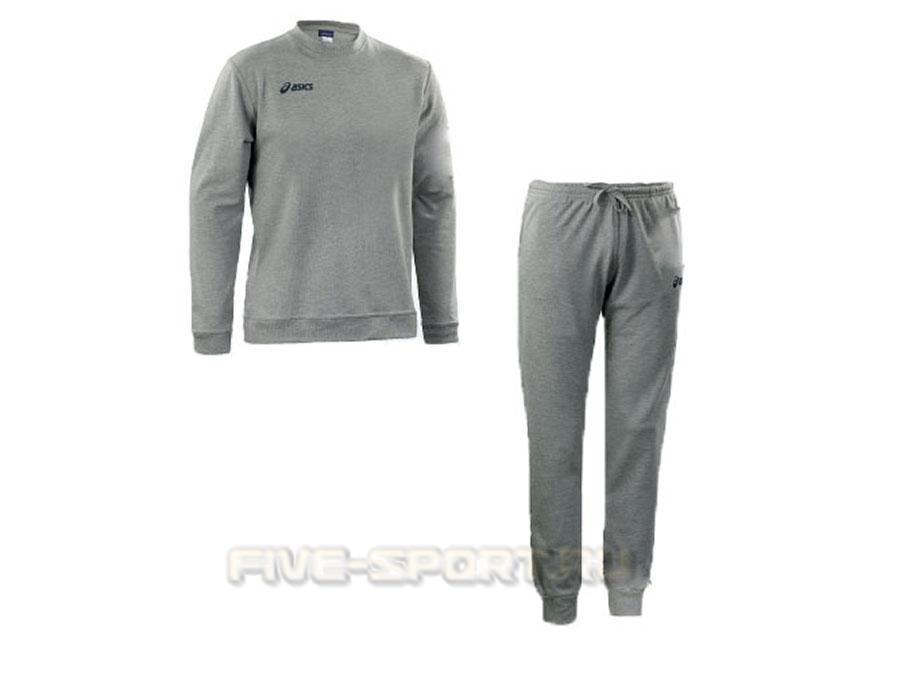 Asics Suit Patrik Костюм спортивный - 2