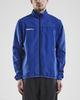 Craft Rush Wind мужской костюм для бега синий-черный - 2