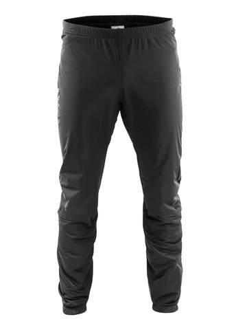 Craft Storm Balance 2020 мужские лыжные штаны