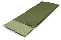 Tengu Mark 23SB спальный мешок экстремальный flectarn