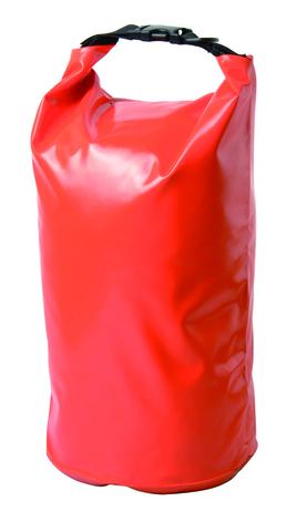 AceCamp Nylon Dry Pack - L гермобаул красный