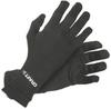 Подперчаточники Craft Active Glove чёрные - 1
