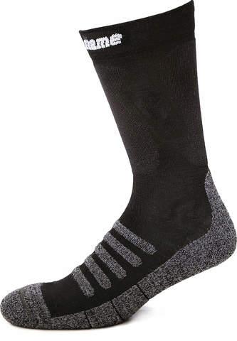 Noname XC Socks термоноски black